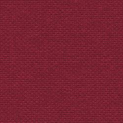 Jet Bioactive | 004 | 4018 | 04 | Tejidos tapicerías | Fidivi