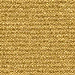 Jet Bioactive | 016 | 9304 | 03 | Upholstery fabrics | Fidivi
