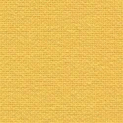 Jet Bioactive | 018 | 3090 | 03 | Tejidos tapicerías | Fidivi