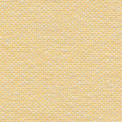 Jet Bioactive | 019 | 9302 | 03 | Tejidos tapicerías | Fidivi