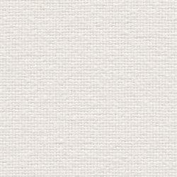 Jet Bioactive | 021 | 1001 | 01 | Upholstery fabrics | Fidivi