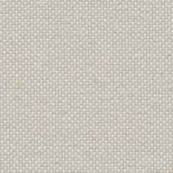 Jet Bioactive   022   9110   01   Upholstery fabrics   Fidivi