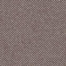 Jet Bioactive | 026 | 9109 | 02 | Tejidos tapicerías | Fidivi