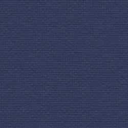 Jet Bioactive   037   6013   06   Möbelbezugstoffe   Fidivi