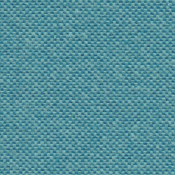 Jet Bioactive | 044 | 9609 | 06 | Upholstery fabrics | Fidivi