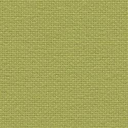 Jet Bioactive | 049 | 7041 | 07 | Upholstery fabrics | Fidivi