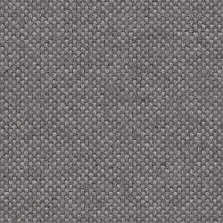 Jet Bioactive | 060 | 9805 | 08 | Tejidos tapicerías | Fidivi