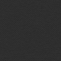 Jet Bioactive | 066 | 8033 | 08 | Upholstery fabrics | Fidivi