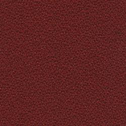 King Flex | 001 | 4017 | 04 | Upholstery fabrics | Fidivi