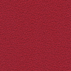 King Flex | 004 | 4008 | 04 | Tejidos tapicerías | Fidivi