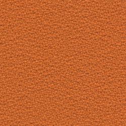 King Flex   009   4030   04   Upholstery fabrics   Fidivi