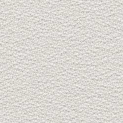 King Flex | 012 | 1069 | 01 | Tejidos tapicerías | Fidivi