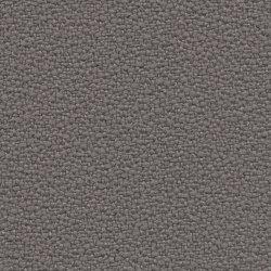King Flex   014   2005   02   Upholstery fabrics   Fidivi