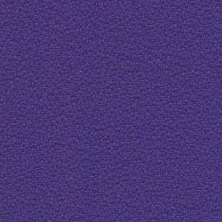 King Flex | 020 | 5096 | 05 | Tejidos tapicerías | Fidivi