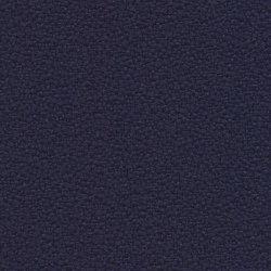 King Flex   022   6098   06   Upholstery fabrics   Fidivi