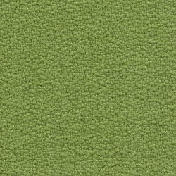 King Flex   038   7011   07   Upholstery fabrics   Fidivi