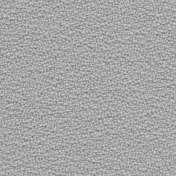 King Flex | 041 | 8027 | 08 | Tejidos tapicerías | Fidivi