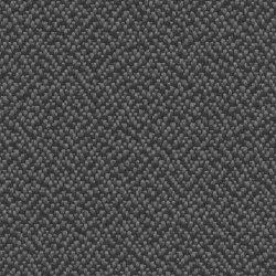 King Flex | 045 | 9289 | 08 | Tejidos tapicerías | Fidivi