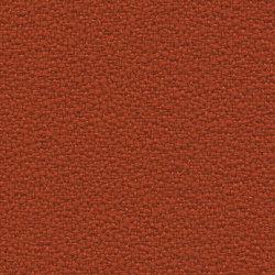 King Flex 170 | 007 | 4066 | 04 | Upholstery fabrics | Fidivi