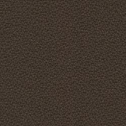 King Flex 170 | 015 | 2031 | 02 | Tessuti imbottiti | Fidivi