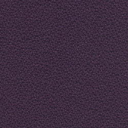 King Flex 170 | 017 | 5004 | 05 | Upholstery fabrics | Fidivi