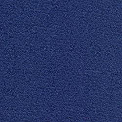King Flex 170 | 023 | 6080 | 06 | Upholstery fabrics | Fidivi
