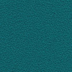 King Flex 170 | 032 | 7023 | 07 | Upholstery fabrics | Fidivi
