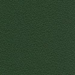 King Flex 170 | 035 | 7020 | 07 | Upholstery fabrics | Fidivi