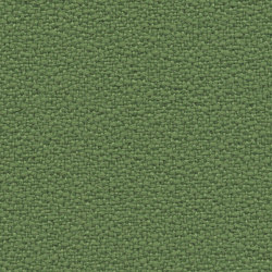King Flex 170 | 036 | 7019 | 07 | Tejidos tapicerías | Fidivi