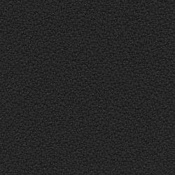King Flex 170 | 047 | 8033 | 08 | Upholstery fabrics | Fidivi