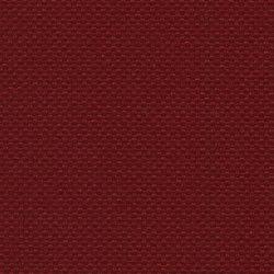 King L | 001 | 4017 | 04 | Upholstery fabrics | Fidivi