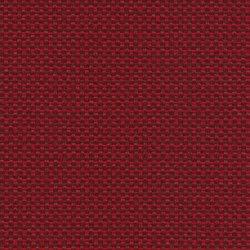 King L | 002 | 4517 | 04 | Tejidos tapicerías | Fidivi
