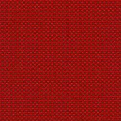 King L | 003 | 4528 | 04 | Tejidos tapicerías | Fidivi