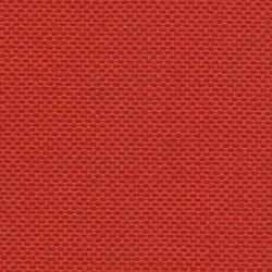 King L | 005 | 4527 | 04 | Upholstery fabrics | Fidivi