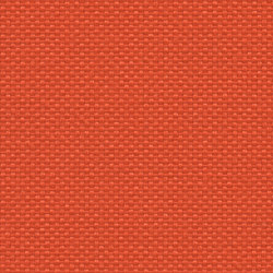 King L | 006 | 4004 | 04 | Upholstery fabrics | Fidivi