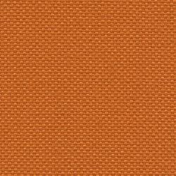 King L | 007 | 4030 | 04 | Upholstery fabrics | Fidivi