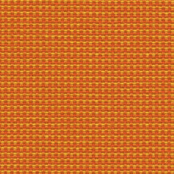 King L | 008 | 4930 | 04 | Upholstery fabrics | Fidivi