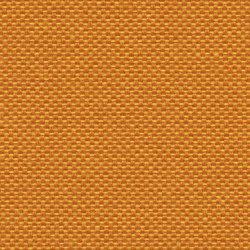 King L | 009 | 4630 | 04 | Upholstery fabrics | Fidivi