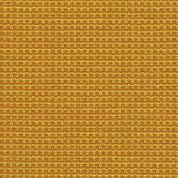King L | 10 | 3920 | 03 | Upholstery fabrics | Fidivi