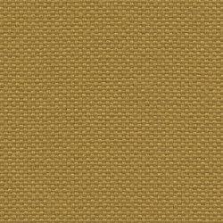 King L | 011 | 3020 | 03 | Upholstery fabrics | Fidivi
