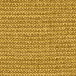 King L | 012 | 3520 | 03 | Tejidos tapicerías | Fidivi
