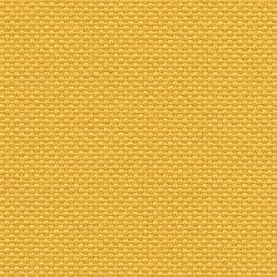King L | 013 | 3090 | 03 | Upholstery fabrics | Fidivi