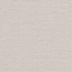 King L | 014 | 1025 | 01 | Upholstery fabrics | Fidivi