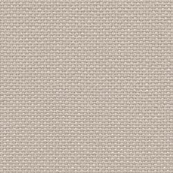 King L | 015 | 1010 | 01 | Upholstery fabrics | Fidivi