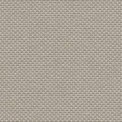 King L | 016 | 1530 | 01 | Upholstery fabrics | Fidivi