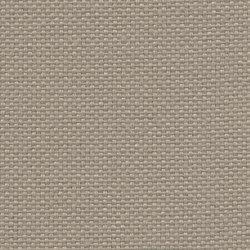 King L | 017 | 1030 | 01 | Upholstery fabrics | Fidivi