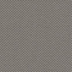King L | 019 | 1041 | 01 | Upholstery fabrics | Fidivi