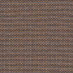 King L | 021 | 8508 | 02 | Tejidos tapicerías | Fidivi