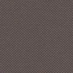 King L | 022 | 2017 | 02 | Upholstery fabrics | Fidivi