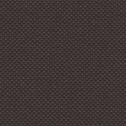 King L | 024 | 2012 | 02 | Upholstery fabrics | Fidivi